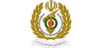 وزارت دفاع و پشتیبانی نیرو های مسلح