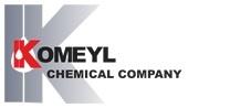شرکت شیمیایی کمیل کاشان